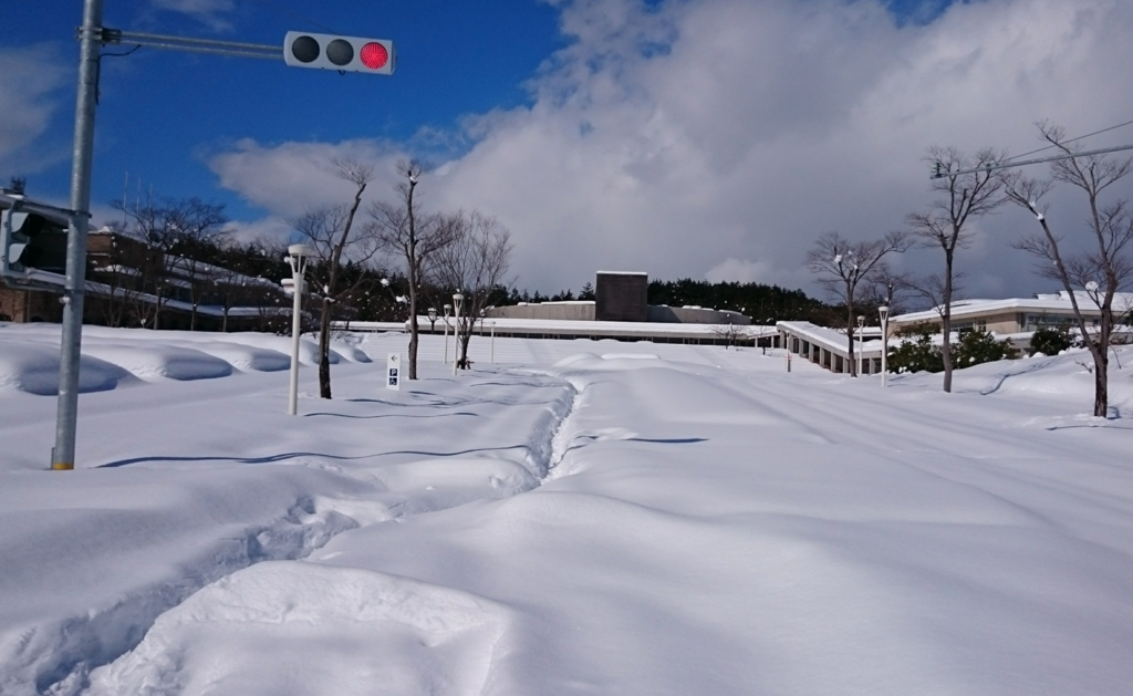 f:id:xihirox:20170212155158j:plain