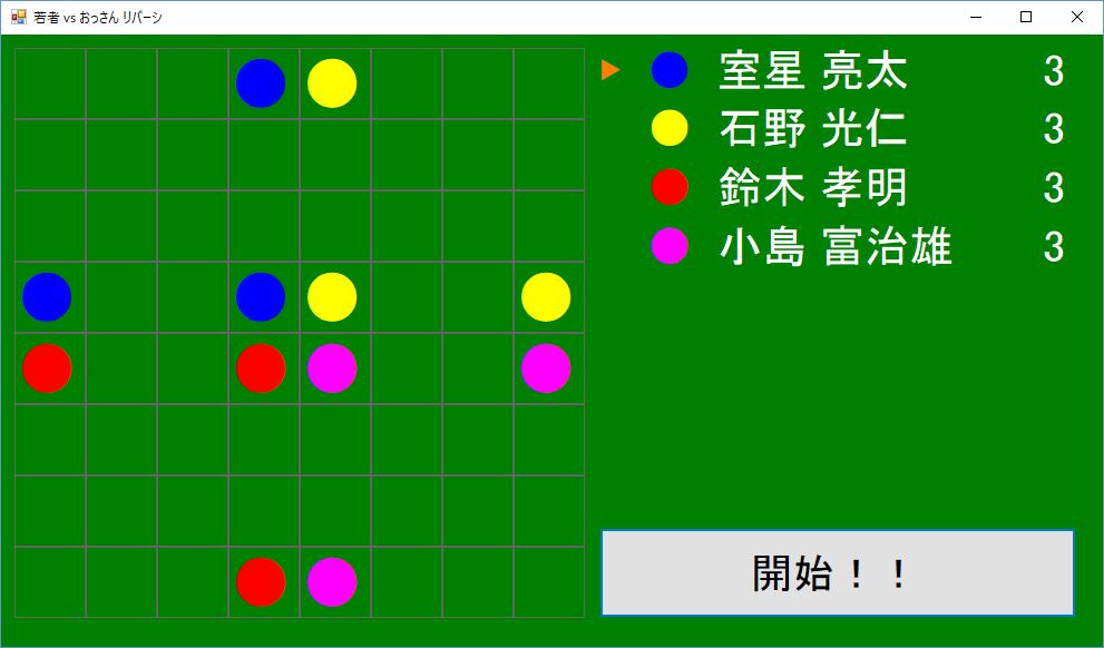 f:id:xin9le:20171104032018p:plain