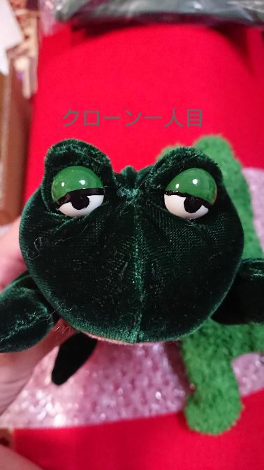 f:id:xingtsi:20180402140246p:plain
