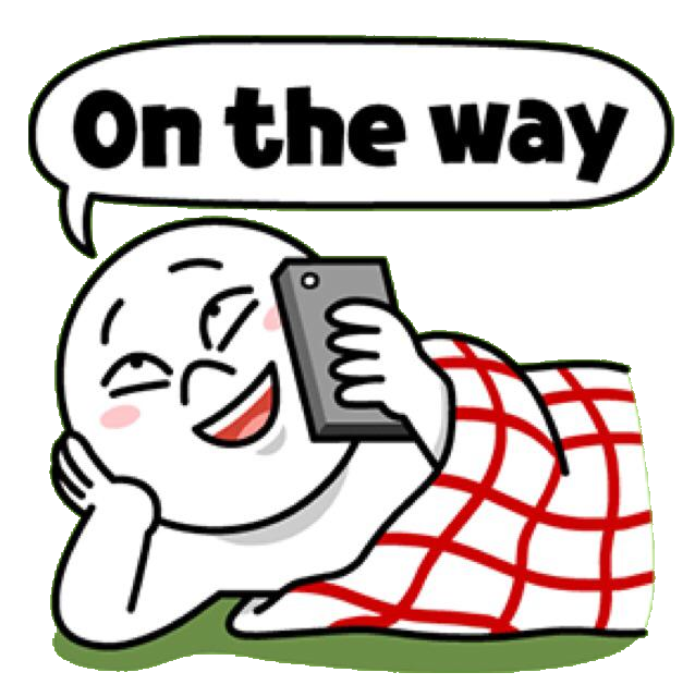 f:id:xinsg:20160919014703p:plain