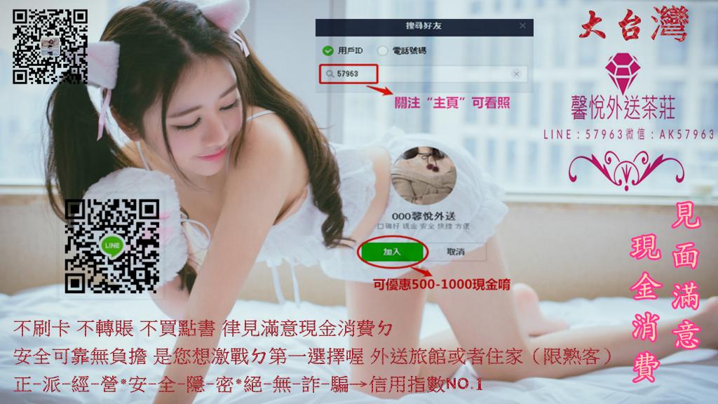 f:id:xinyue88:20200605001211j:plain