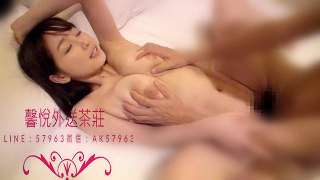 f:id:xinyue88:20200605001250j:plain