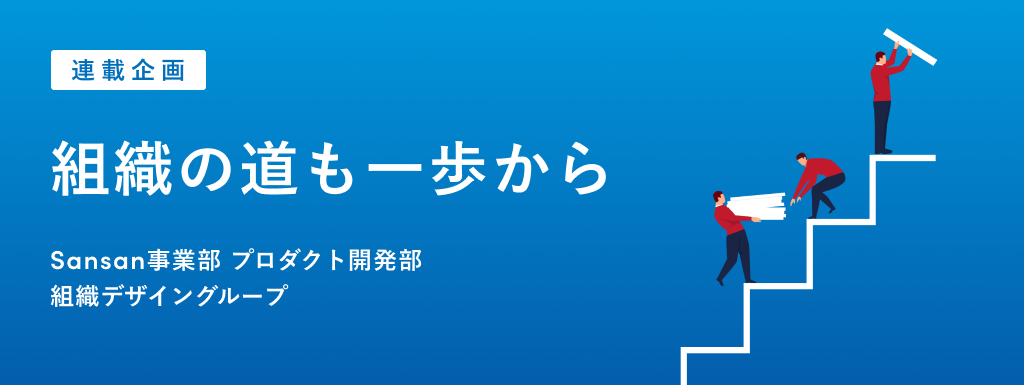 f:id:xiongmaomao:20210102104351p:plain