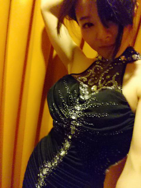 f:id:xiumeisui:20160711211750j:plain