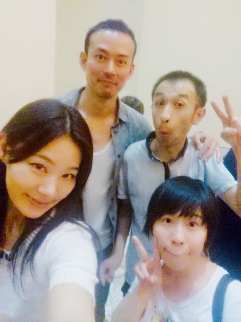 f:id:xiumeisui:20160713092709j:plain