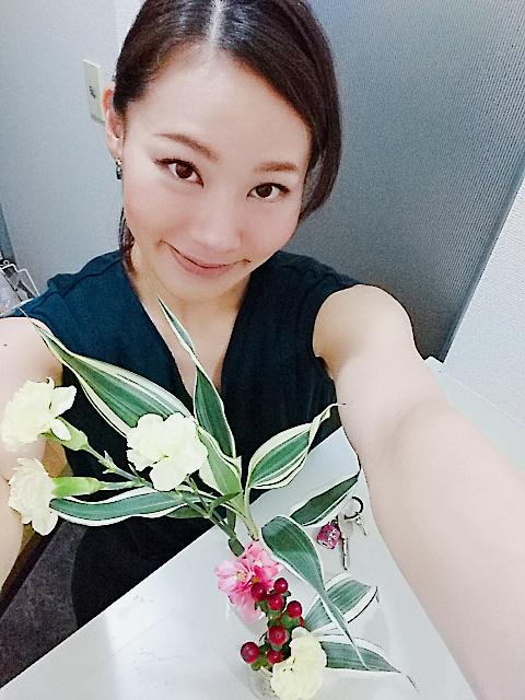 f:id:xiumeisui:20160822175750j:plain