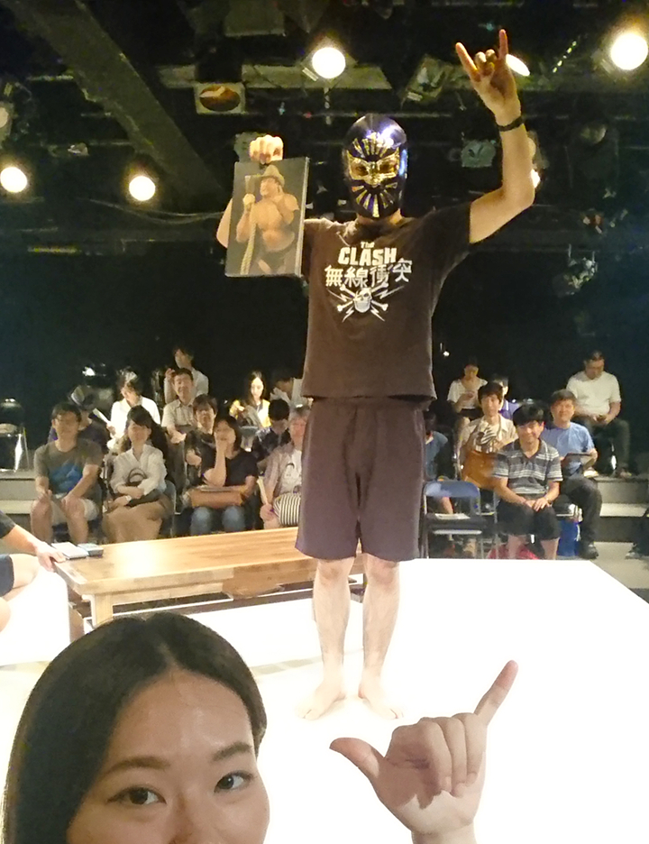 f:id:xiumeisui:20160910202405j:plain