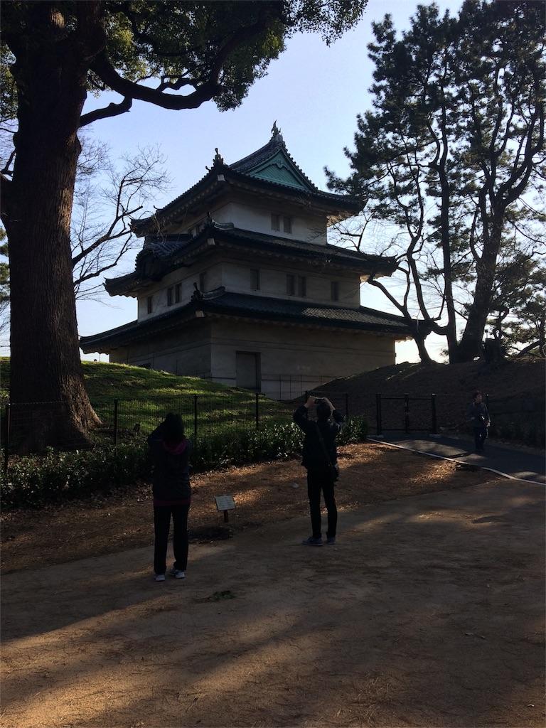 f:id:xiumeisui:20170104200434j:image