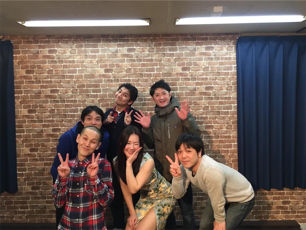 f:id:xiumeisui:20170226032939j:image
