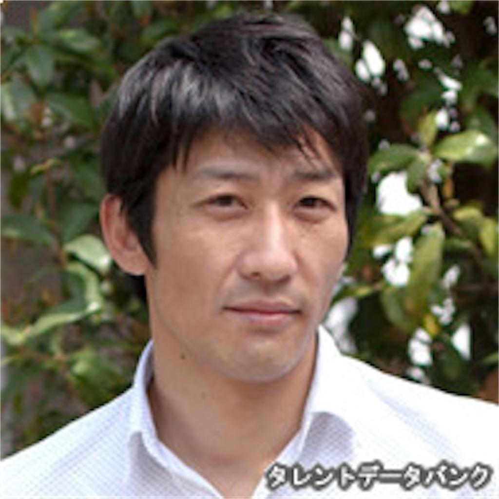 f:id:xiumeisui:20170309203302j:image