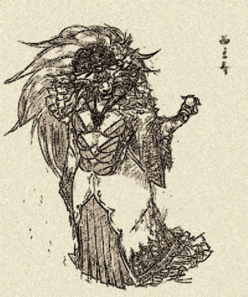 f:id:xiyouji674:20180112231820j:plain