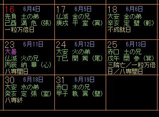 f:id:xjino:20180725175718p:plain