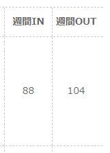 f:id:xjino:20210619102715j:plain