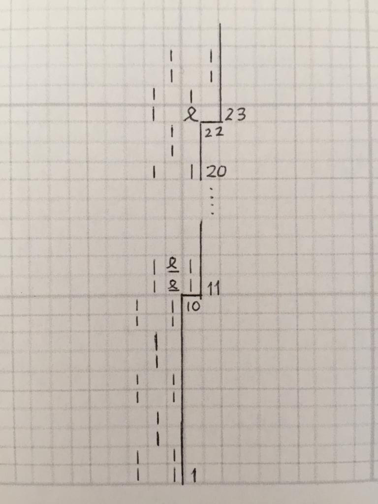 f:id:xkoron:20170204125228j:plain