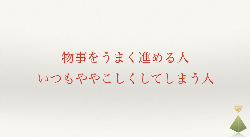f:id:xkzx:20210116095616p:plain