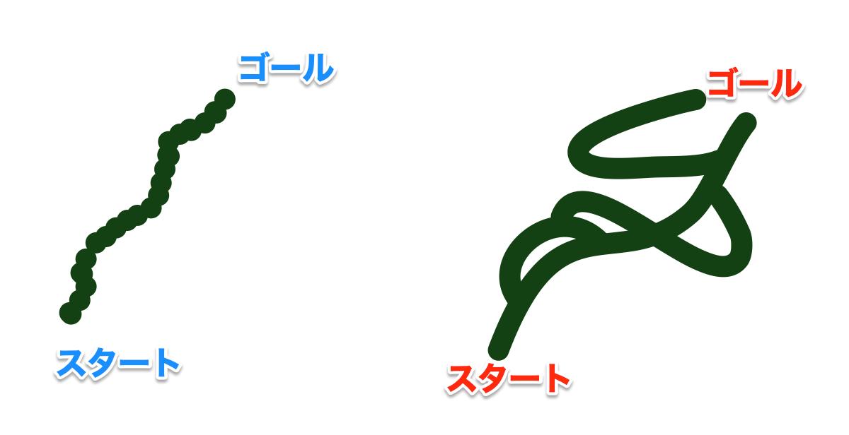 f:id:xkzx:20210116112729p:plain