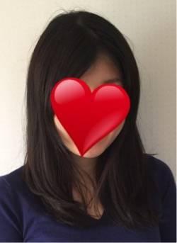 f:id:xlifeisbeautiful:20190126104812j:plain