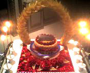 cake1030