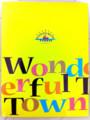 wonderfultown