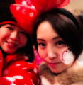 2014年10月30日 東京ディズニーランド