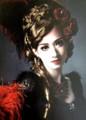 [宙組]『エリザベート-愛と死の輪舞(ロンド)-』