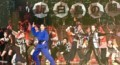 [月組]『カンパニー』