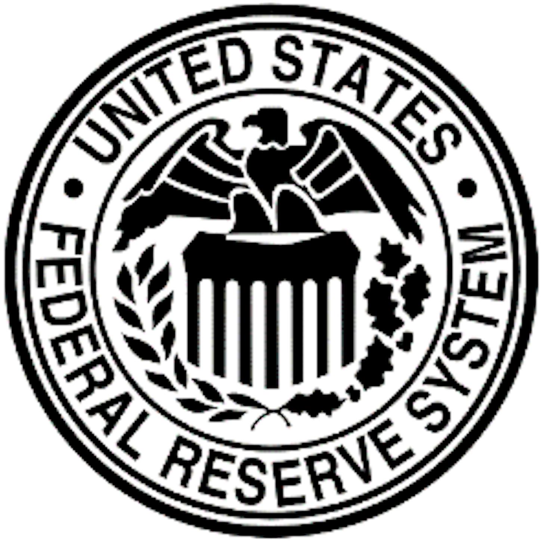 米連邦準備理事会の政策とタカ派な姿勢