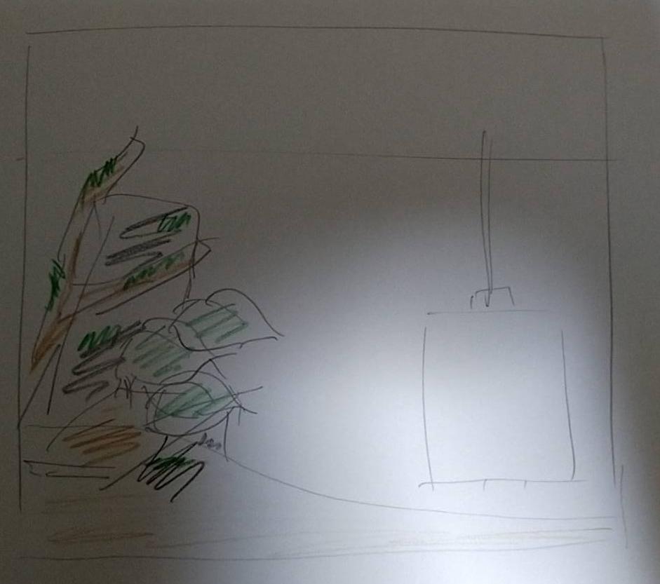 f:id:xmaria:20200811015707j:plain