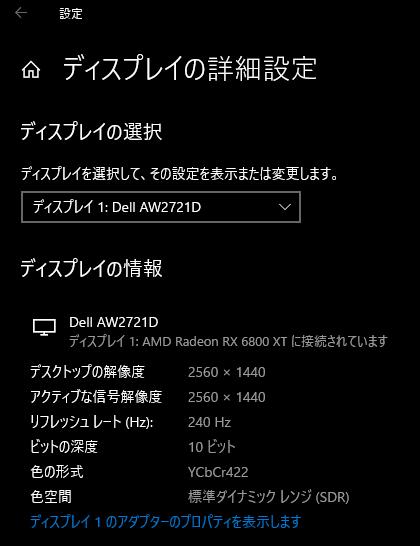 f:id:xmatz:20210128155848p:plain