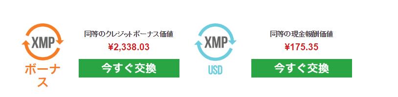 f:id:xmforex:20161215163313p:plain