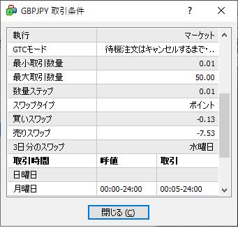 f:id:xmforex:20191113145256p:plain
