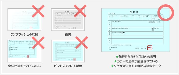 f:id:xmforex:20210416155631p:plain