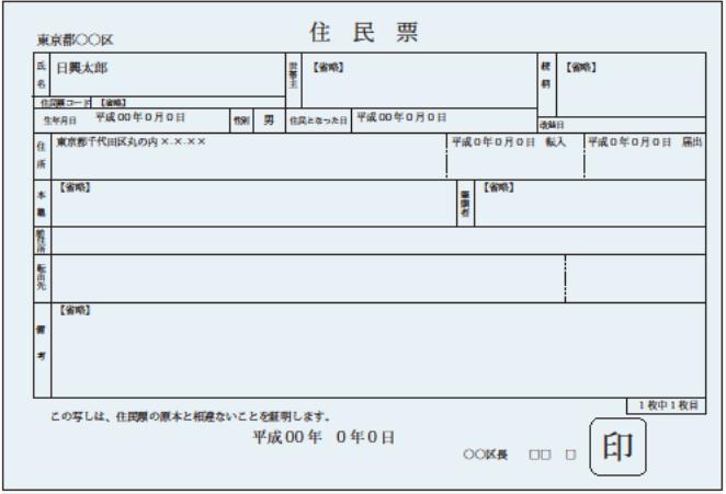 f:id:xmforex:20210622113622p:plain