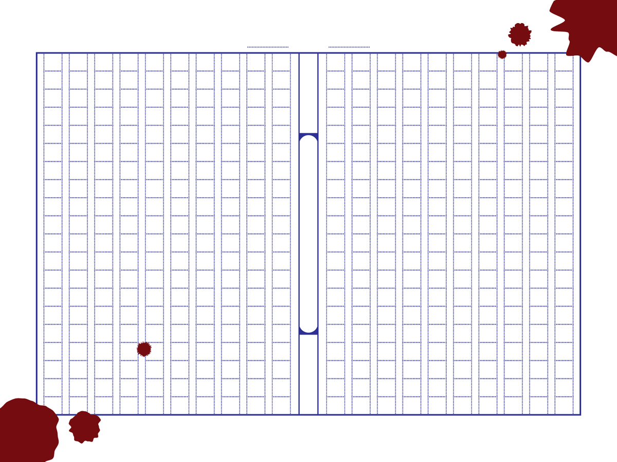 f:id:xmichi0:20200722161326j:plain