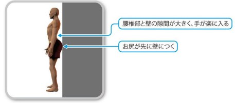 f:id:xmt6umtk:20210221191721j:plain