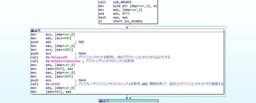 f:id:xn16h7:20180423001612p:plain