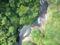 綾の照葉樹林