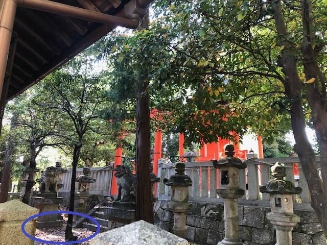 比売久波神社