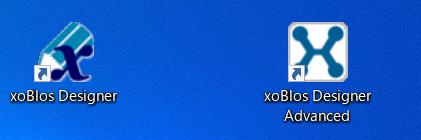 f:id:xoblos:20200614121631p:plain
