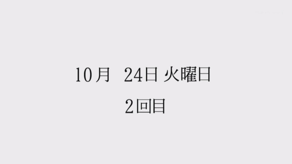 f:id:xoc:20170825120220j:plain