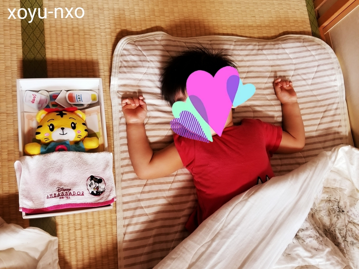f:id:xoyu-nxo:20190528222644j:plain