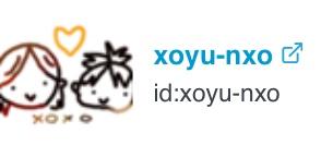 f:id:xoyu-nxo:20190806230450j:plain