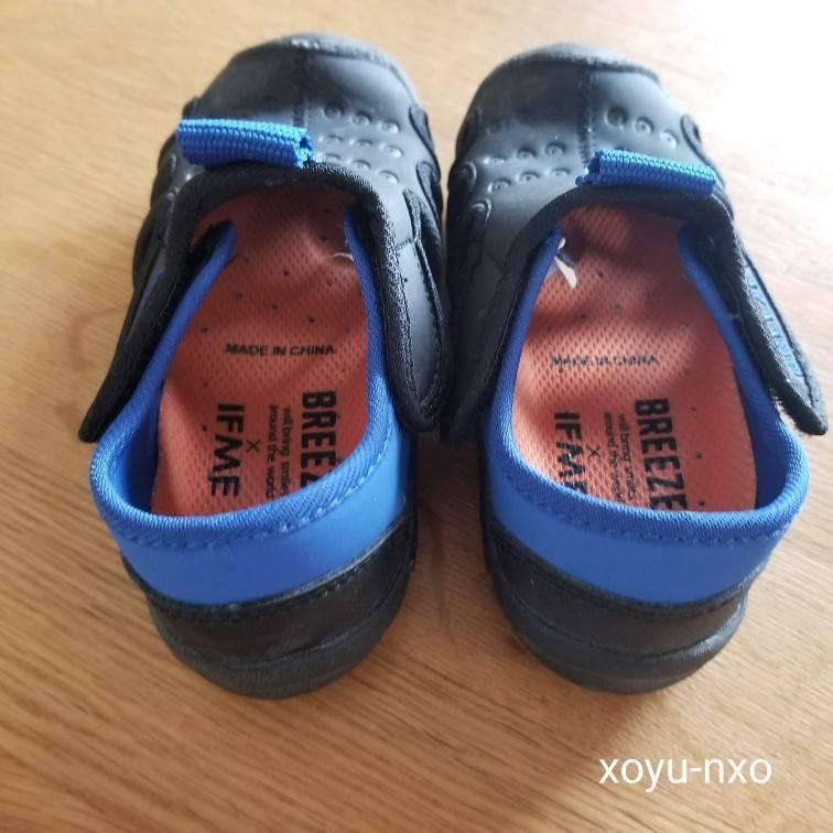 f:id:xoyu-nxo:20200629163821j:plain