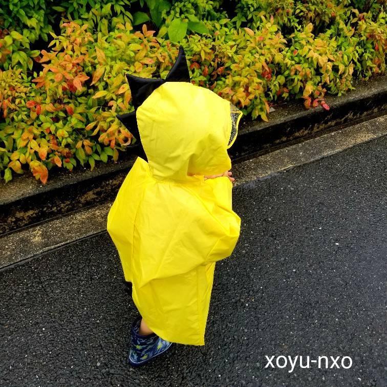 f:id:xoyu-nxo:20200701102131j:plain