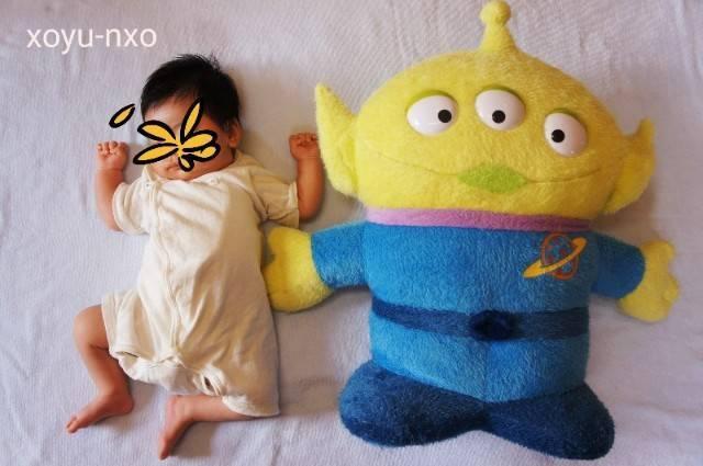 f:id:xoyu-nxo:20200804160015j:plain