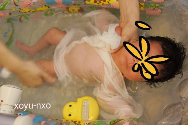 f:id:xoyu-nxo:20200804160040j:image