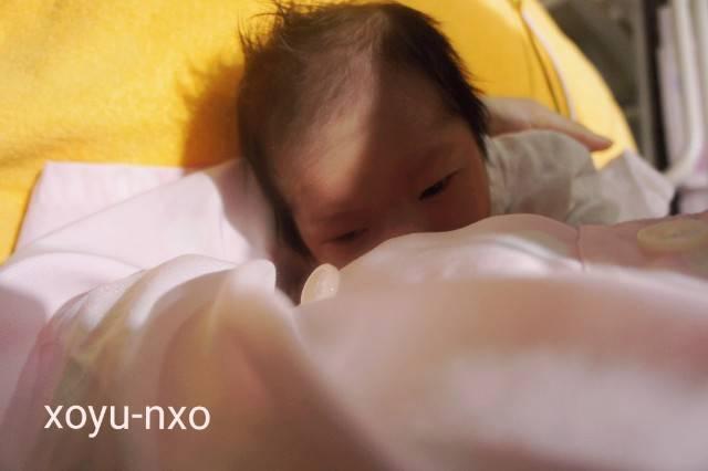 f:id:xoyu-nxo:20200811234447j:image