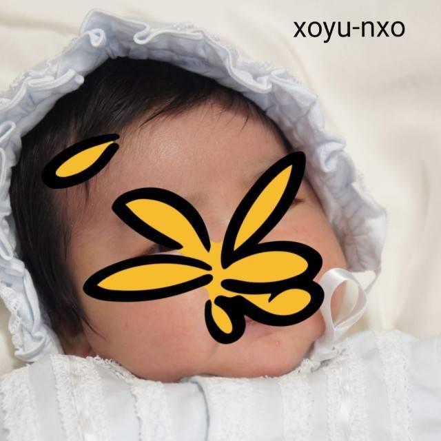 f:id:xoyu-nxo:20201028120735j:plain