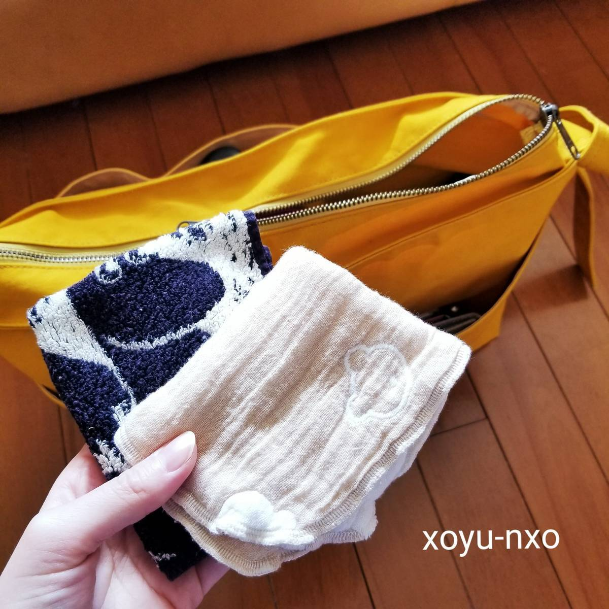 f:id:xoyu-nxo:20201105211046j:plain