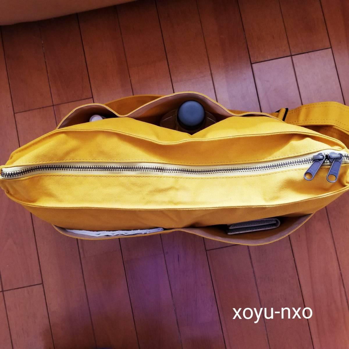 f:id:xoyu-nxo:20201105211110j:plain